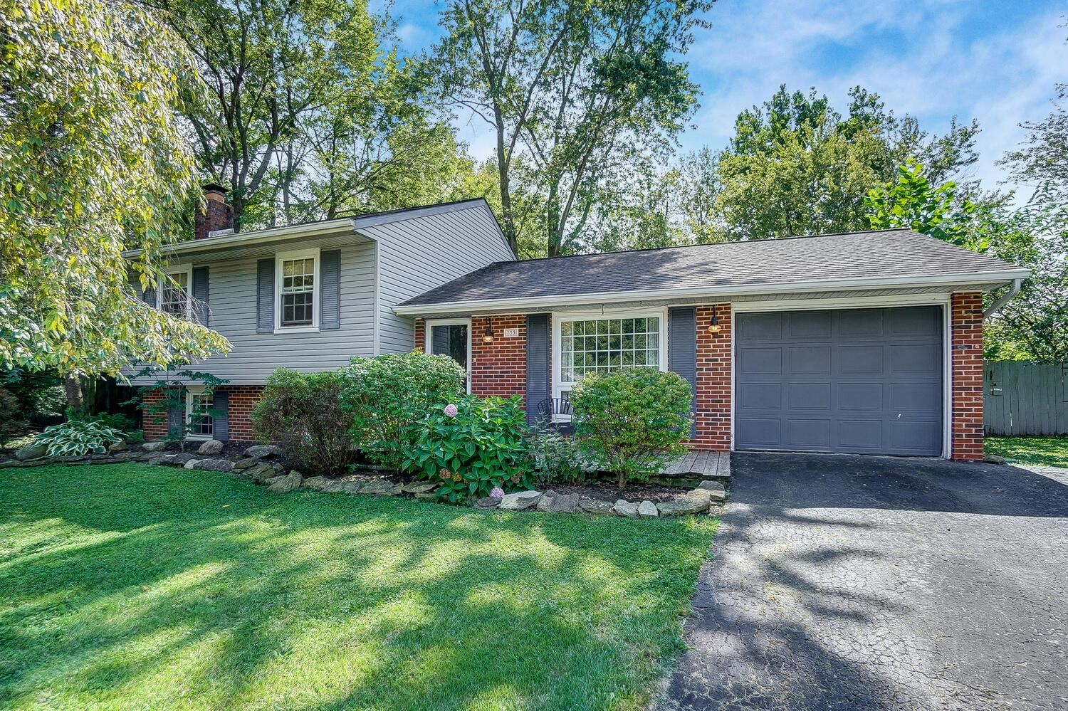 733 Mimosa Place, Gahanna, OH 43230 - #: 221036052