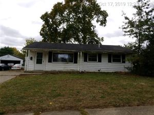 Photo of 5145 Zimmer Drive, Columbus, OH 43232 (MLS # 219040054)
