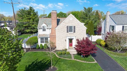 Photo of 2561 Wexford Road, Columbus, OH 43221 (MLS # 221012054)