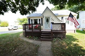 Photo of 640 Goodwin Avenue, Lancaster, OH 43130 (MLS # 219035055)