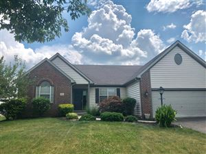 Photo of 133 Trail E, Etna, OH 43062 (MLS # 219027056)