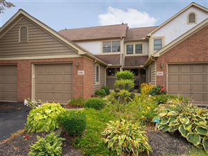 Photo of 1280 Spring Brook Court, Westerville, OH 43081 (MLS # 219032056)
