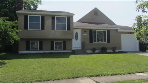 Photo of 1286 Peppercorn Drive, Galloway, OH 43119 (MLS # 220021056)