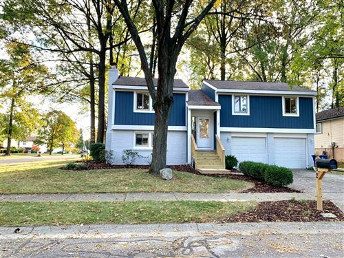 Photo of 762 Mcdonell Place, Gahanna, OH 43230 (MLS # 220036056)