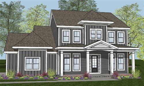 Photo of 11228 Cedar Crest Drive, Plain City, OH 43064 (MLS # 221038056)