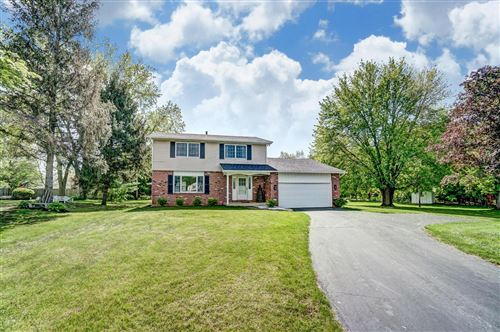Photo of 1112 Golfview Place, Galloway, OH 43119 (MLS # 220000057)
