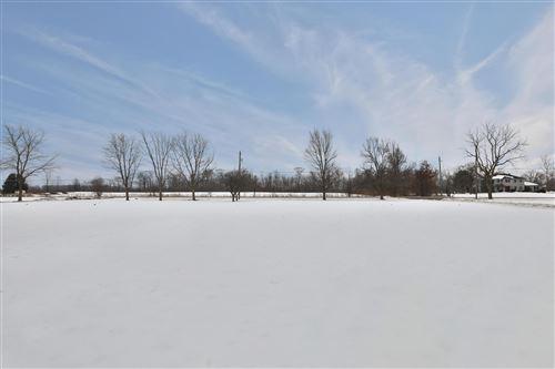 Photo of 8038 Morris Road, Hilliard, OH 43026 (MLS # 221005057)