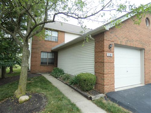Photo of 1131 Brookview Circle, Pickerington, OH 43147 (MLS # 220022058)