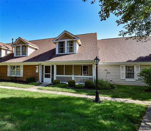 Photo of 227 Shannon Lane, Granville, OH 43023 (MLS # 220023058)