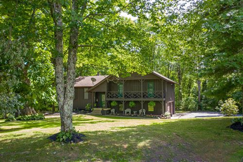 Photo of 50 Indian Wood Drive, Thornville, OH 43076 (MLS # 220024058)