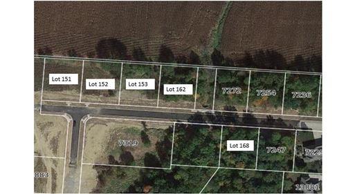 Photo of 0 Drucilla St - Lot 151 Street, Pickerington, OH 43147 (MLS # 221039058)