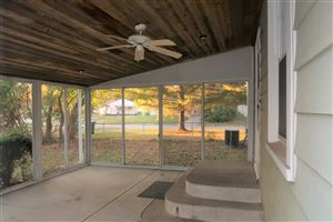 Tiny photo for 1309 Simpson Drive, Columbus, OH 43227 (MLS # 219040060)