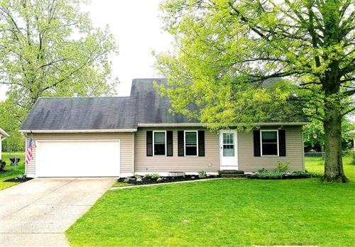 Photo of 45 Southview Drive, Sunbury, OH 43074 (MLS # 220016060)