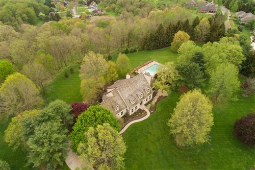 Tiny photo for 41 Trinity Court, Granville, OH 43023 (MLS # 221013060)