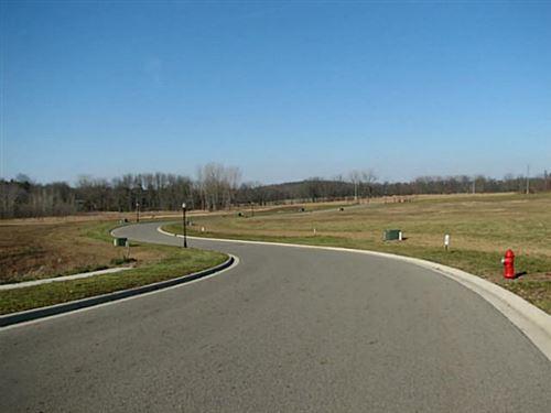 Photo of 403 Buena Vista Drive, Johnstown, OH 43031 (MLS # 213003061)
