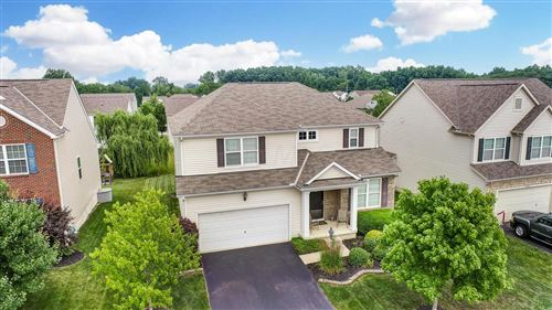 Photo of 232 Butterfly Drive, Sunbury, OH 43074 (MLS # 221025063)