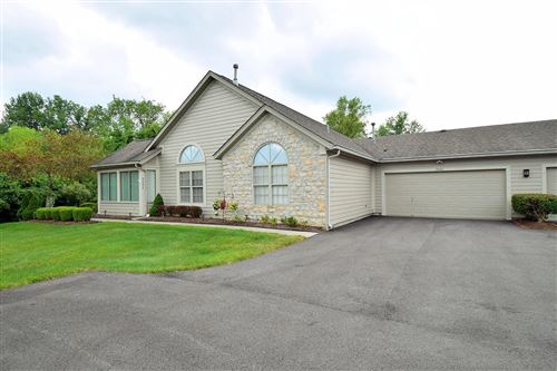 Photo of 5342 Meadowood Lane, Westerville, OH 43082 (MLS # 221031065)