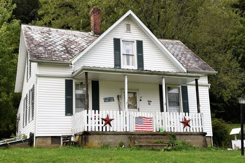 Photo of 9287 N River Road NW, Mcconnelsville, OH 43756 (MLS # 221036065)