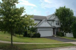 Photo of 7845 Astra Circle, Reynoldsburg, OH 43068 (MLS # 220032067)