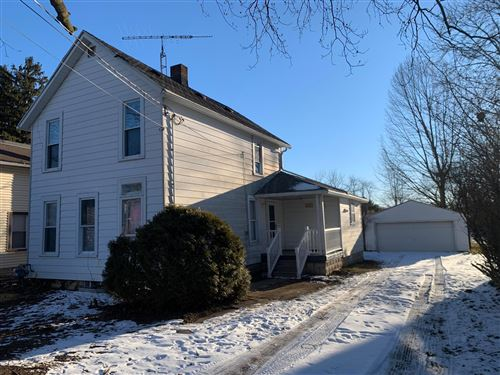 Photo of 901 S Market Street, Galion, OH 44833 (MLS # 221002067)