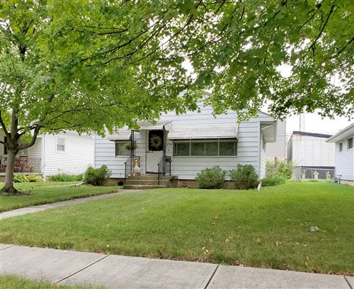 Photo of 2782 Allegheny Avenue, Bexley, OH 43209 (MLS # 221038067)