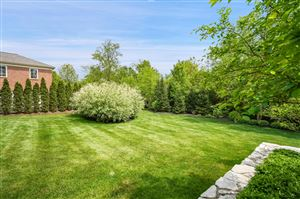 Tiny photo for 7227 Waterston, New Albany, OH 43054 (MLS # 219017069)
