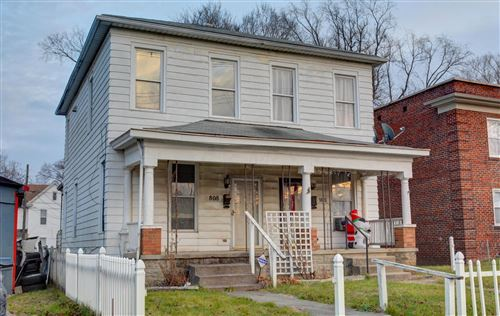 Photo of 1808-1810 S High Street, Columbus, OH 43207 (MLS # 219045070)