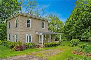Photo of 406 Chase Avenue, Gambier, OH 43022 (MLS # 218013074)