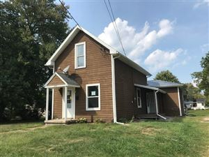Photo of 242 Lincoln Avenue, Mount Gilead, OH 43338 (MLS # 219035074)