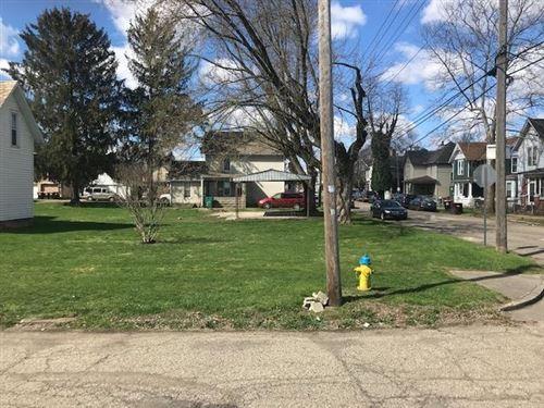Photo of 145 Clinton Street, Newark, OH 43055 (MLS # 220010074)
