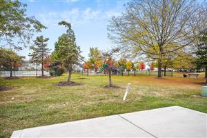 Tiny photo for 4710 Hobson Drive #2E, Columbus, OH 43228 (MLS # 219040075)