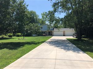 Photo of 8123 Morse Road, New Albany, OH 43054 (MLS # 219029076)