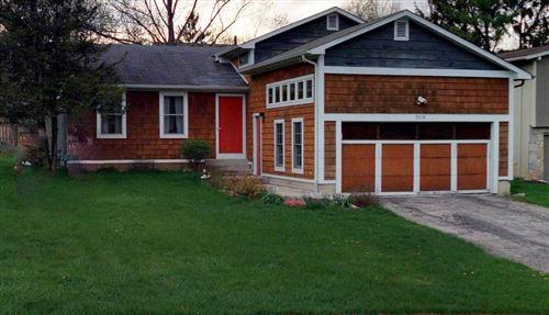 Photo of 7019 Brafferton Place, Columbus, OH 43235 (MLS # 220034076)