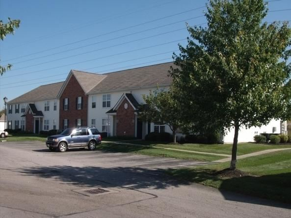 10705 Southwind Drive, Powell, OH 43065 - #: 220032076