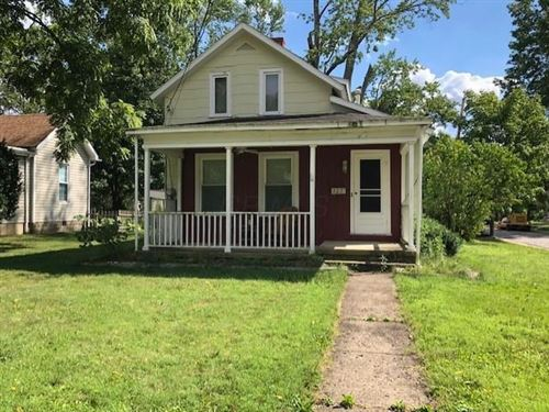 Photo of 127 W Plum Street, Westerville, OH 43081 (MLS # 220032077)