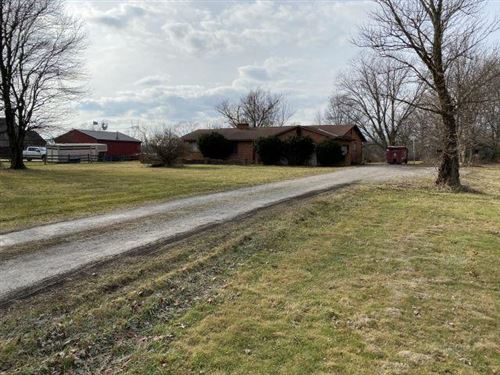 Photo of 6720 Liberty Road N, Powell, OH 43065 (MLS # 219046078)