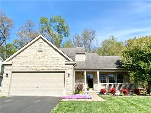 Photo of 4834 Founders Way, Groveport, OH 43125 (MLS # 221013078)