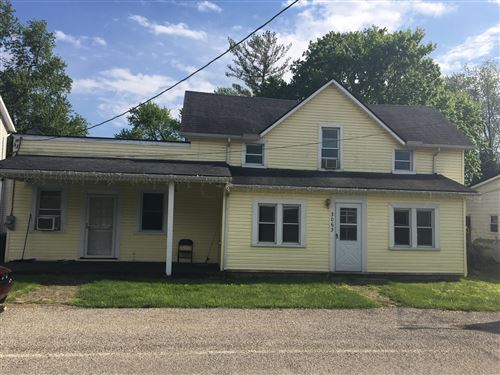 Photo of 3063 E Old Duvall Court, Lockbourne, OH 43137 (MLS # 221015079)