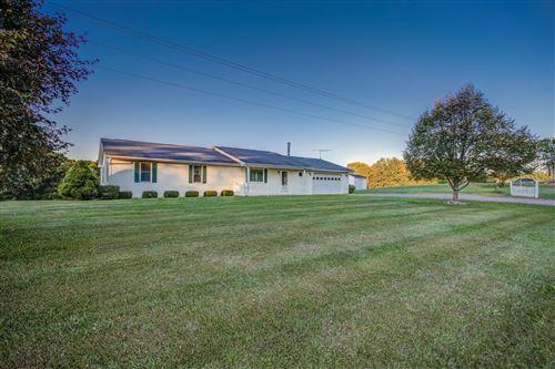 Photo of 4900 Marietta Road SW, Junction City, OH 43748 (MLS # 221038080)