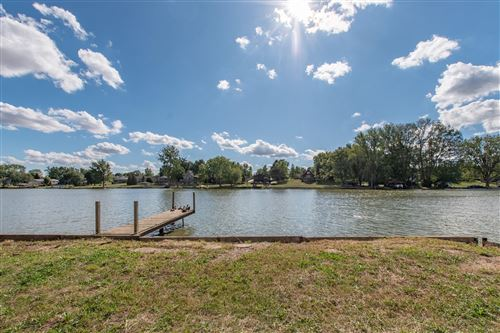 Photo of 2571 W Choctaw Drive, London, OH 43140 (MLS # 219036082)