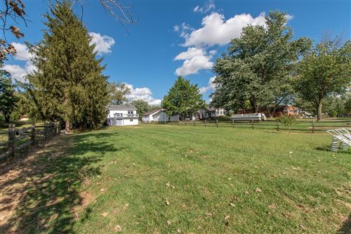 Tiny photo for 2571 W Choctaw Drive, London, OH 43140 (MLS # 219036082)