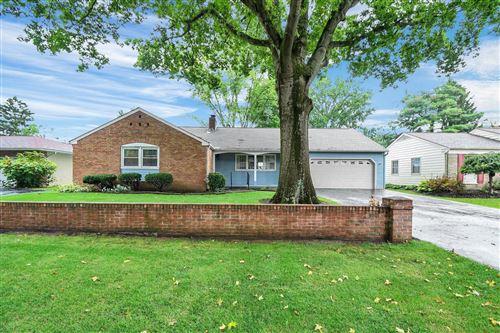 Photo of 1452 Noe Bixby Road, Columbus, OH 43232 (MLS # 221038082)