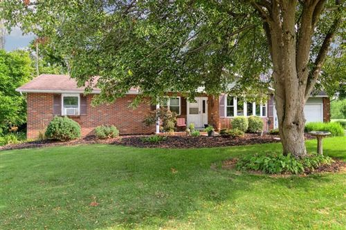 Photo of 12241 Park Road, Orient, OH 43146 (MLS # 221027084)