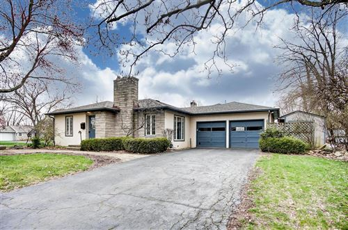 Photo of 1757 Inchcliff Road, Columbus, OH 43221 (MLS # 220010085)