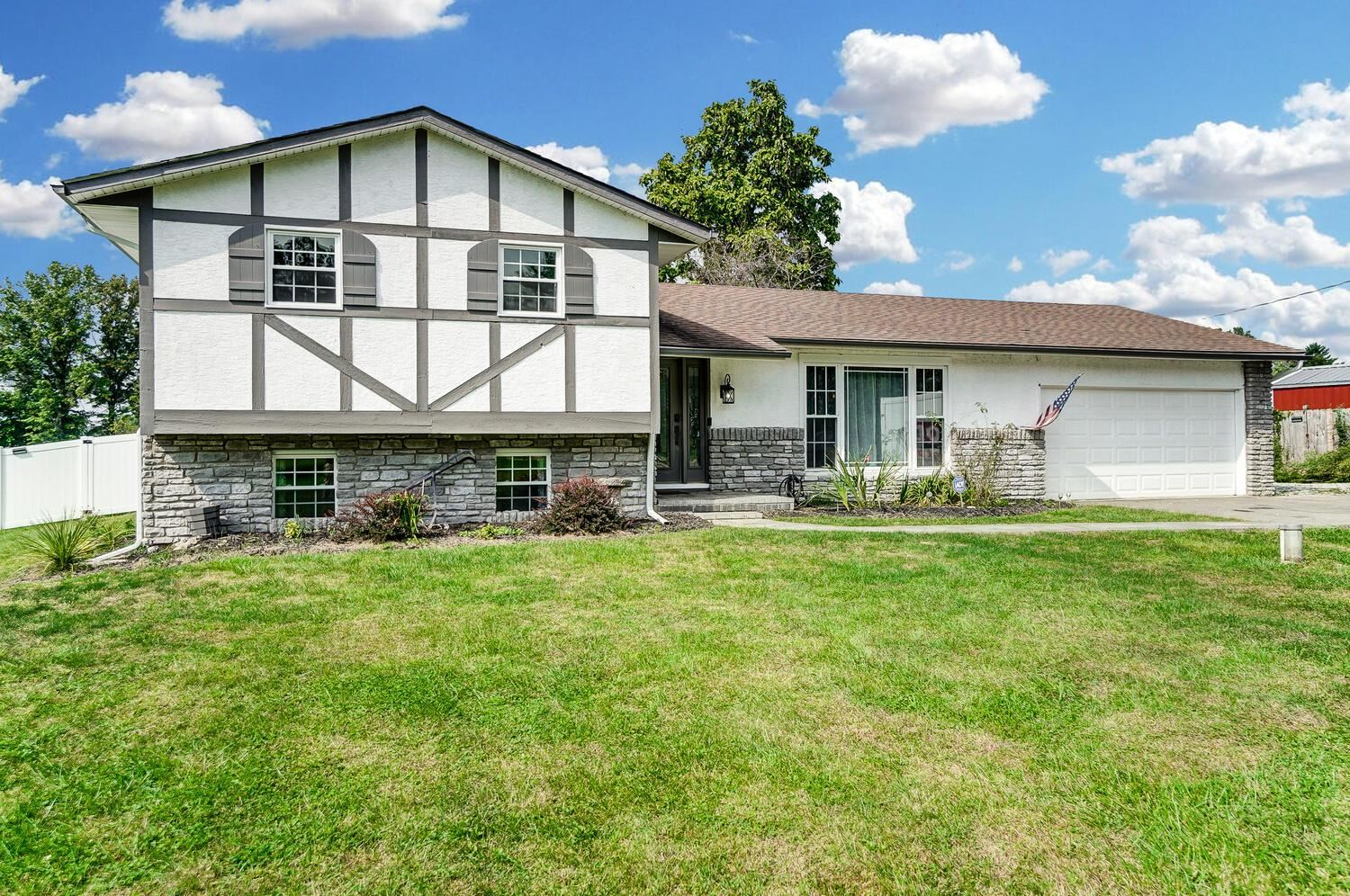 Photo of 7551 Lee Road, Westerville, OH 43081 (MLS # 221039085)
