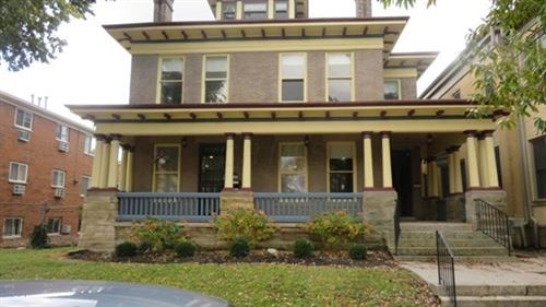 Photo of 1065 Bryden Road, Columbus, OH 43205 (MLS # 221005087)