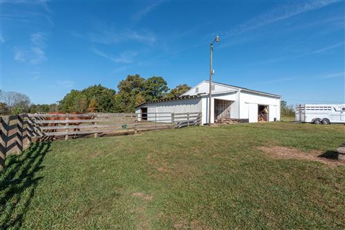 Tiny photo for 2460 State Route 187, London, OH 43140 (MLS # 219030088)