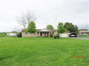 Photo of 1940 Mink Street, Johnstown, OH 43031 (MLS # 219016089)