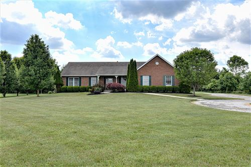 Photo of 5766 Gale Road SW, Pataskala, OH 43062 (MLS # 220020089)