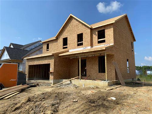 Photo of 2661 Batesville Drive #Lot 203, Blacklick, OH 43004 (MLS # 221022089)